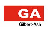 gilbert ash